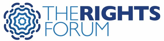 the-rights-forum