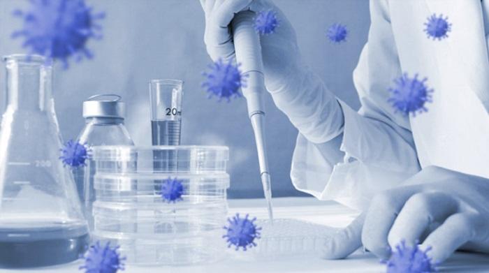 frankrijk:-farmacologische-centra-overspoeld-met-meldingen-van-bijwerkingen-van-vaccins-–-dissidentnl