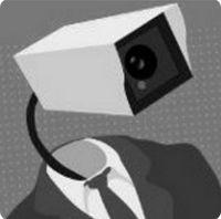 """cyber-polygon:-wird-das-nachste-planspiel-des-establishments-zu-einer-weiteren-""""passenden""""-katastrophe-fuhren?- -wwwkonjunktion.info"""