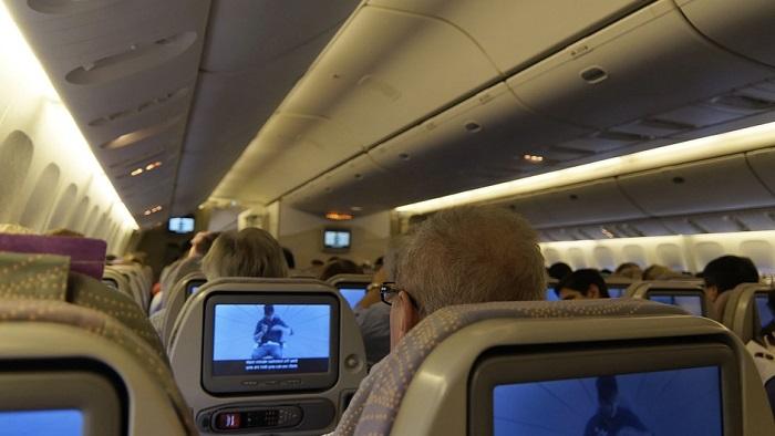 luchtvaartmaatschappijen-pakken-bloedstolselprobleem-aan-en-adviseren-gevaccineerden-niet-te-reizen-–-dissidentnl