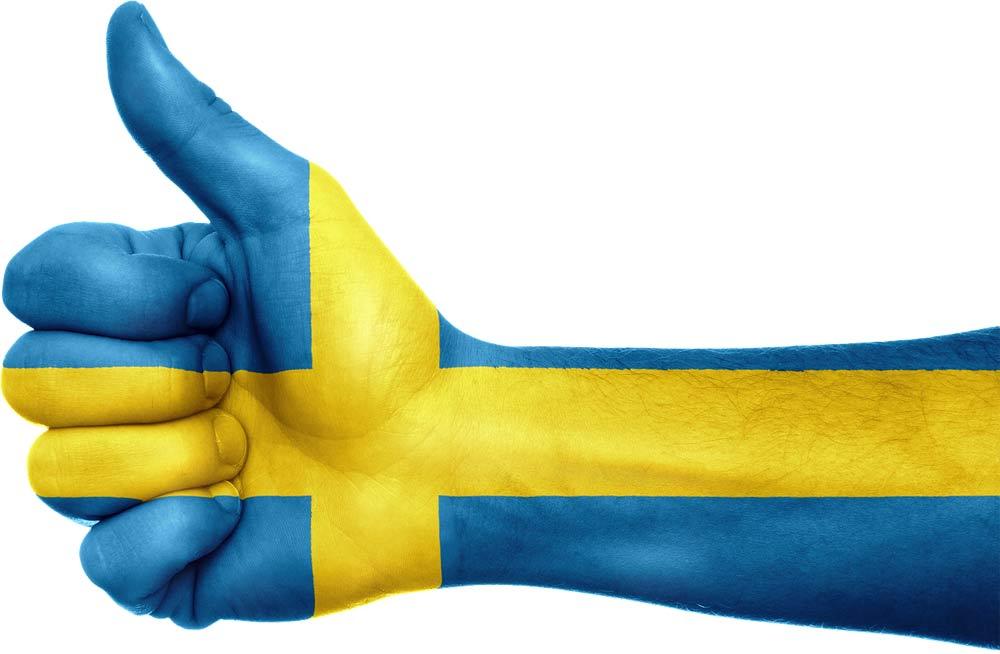 'zweden-had-toch-gelijk'-–-enerzijdsanderzijds