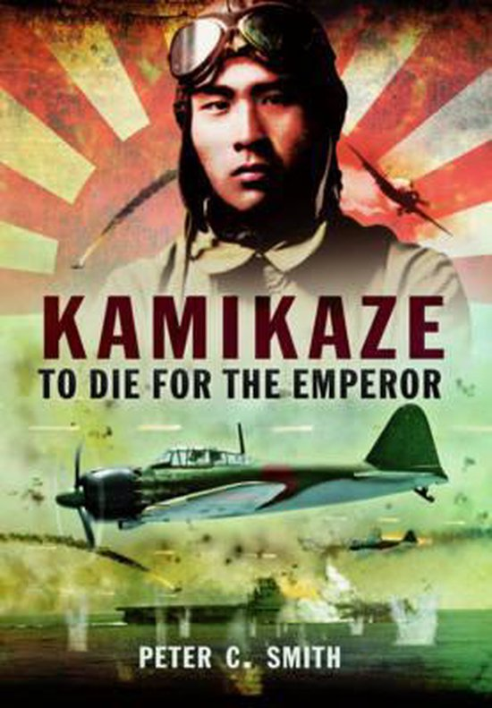 van-waan-naar-kamikaze-–-climategate-klimaat
