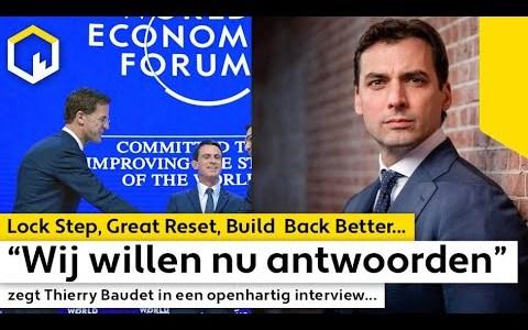 """baudet-(fvd):-lock-step,-great-reset,-build-back-better.-""""wij-willen-nu-antwoorden!""""-–-commonsensetv"""