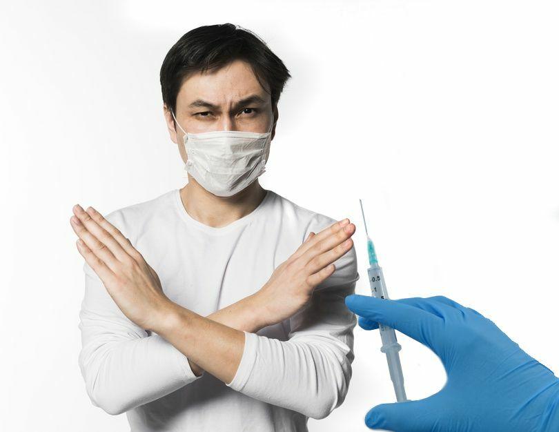 massenimpfungen-in-thailand-gestartet-und-bereits-mehr-als-20-tote-kurz-nach-erhalt-der-impfung-|-uncut-news.ch