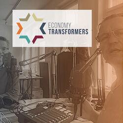 de-broedplaats,-de-derde-try-out-podcast-van-economy-transformers-–-economy-transformers-podcasts
