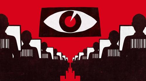 china's-white-collar-workers-face-invasive-surveillance-by-'big-tech'-overlords-|-zerohedge