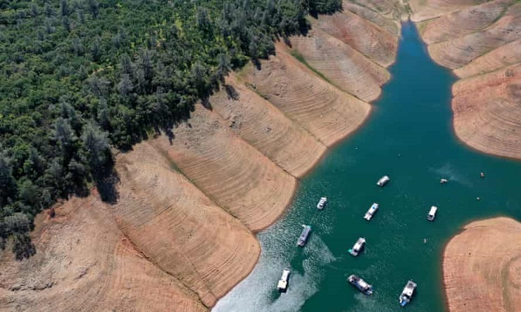 a-sinister-agenda-behind-california-water-crisis?-|-new-eastern-outlook