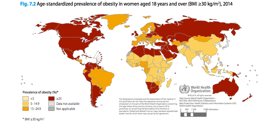 obesity-and-the-pandemic:-new-insights