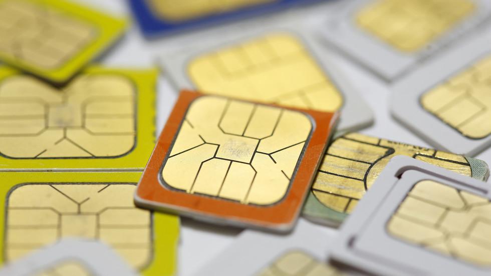 no-jab,-no-phone:-unvaccinated-to-have-sim-cards-blocked,-pakistan's-punjab-govt-says