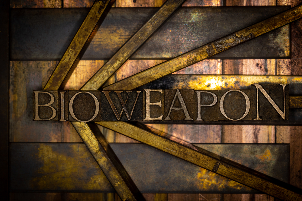 the-covid-bioweapon:-made-in-the-usa,-aimed-at-china