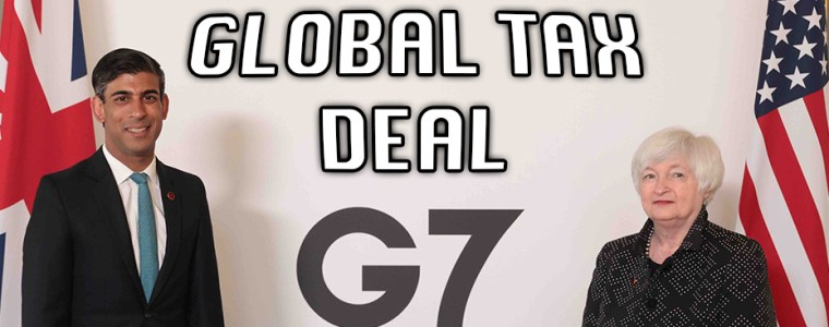 g7-tax-deal:-from-global-tax-to-global-government-|-minds