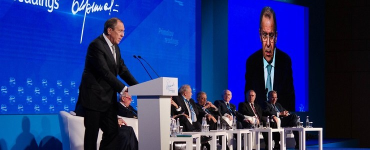 sergei-lavrov's-recent-speech-points-to-some-important-lessons-to-be-learned-|-new-eastern-outlook