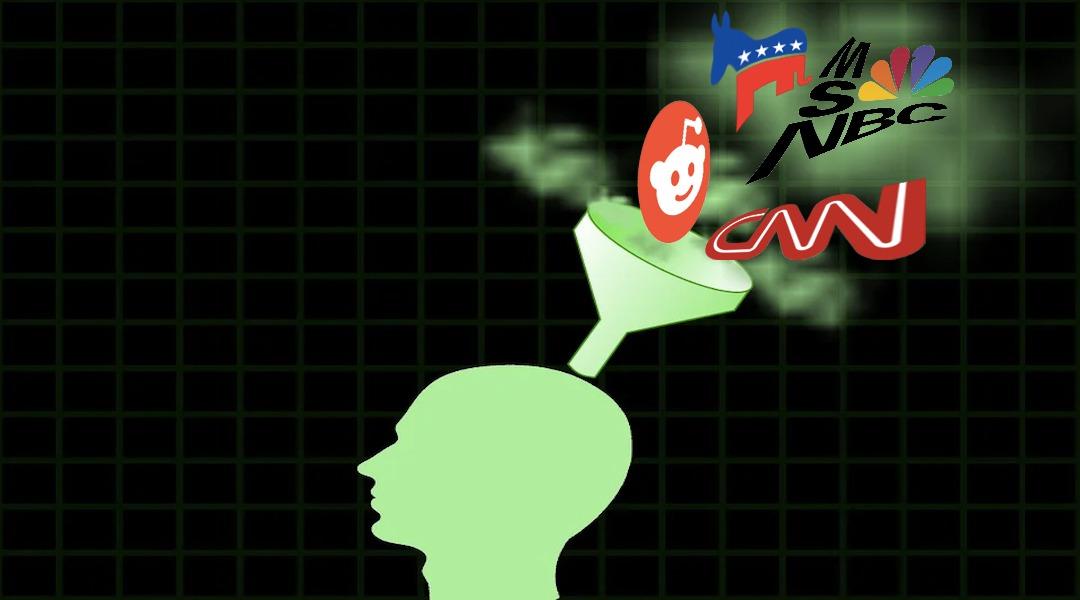 political-partisanship-is-a-propaganda-lubricant