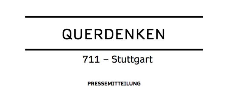 pressemitteilung-querdenken-711:-scientology,-atlantikbrucke,-ku-klux-klan,-wef-|-kenfm.de
