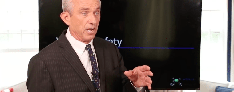 robert-f-kennedy-jr.-warns-that-fauci,-gates-are-committing-mass-genocide-against-humanity