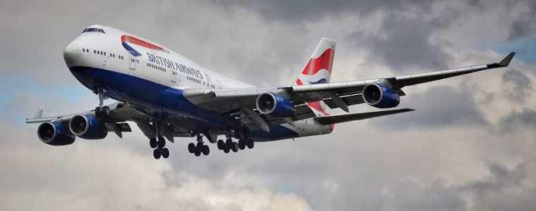 4-piloten-van-british-airways-sterven-in-korte-tijd:-is-er-een-verband-met-de-covid-19-vaccinatie?-–-frontnieuws