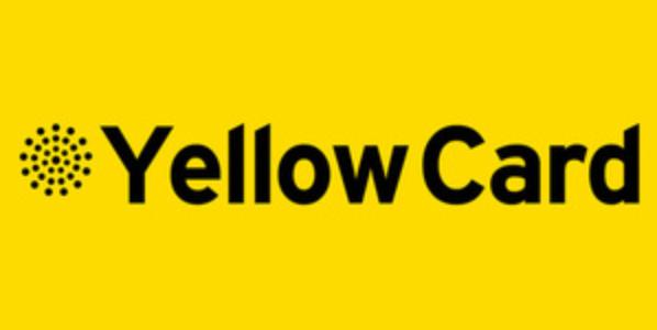 eric-clapton,-vaccinatieschade,-'het-yellow-card-system'-–-en-de-roep-tot-volledige-stopzetting-covid-19-injecties-bij-mensen