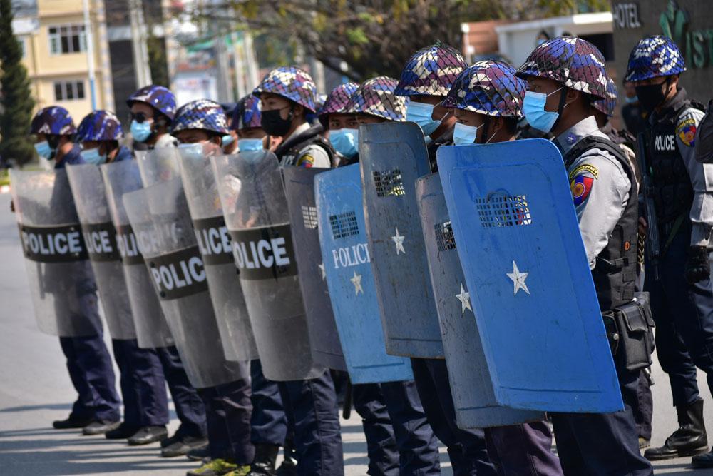 ein-halbes-jahr-nach-dem-putsch-–-ein-zwischenbericht-zur-aktuellen-lage-in-myanmar