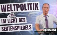 weltpolitik-im-licht-des-sektenspiegels-(von-ivo-sasek)- -uncut-news.ch