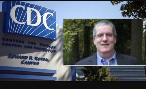 cdc-senior-scientist-and-whistleblower:-'we-trashed-data-showing-vaccine-autism-link-in-african-american-boys'