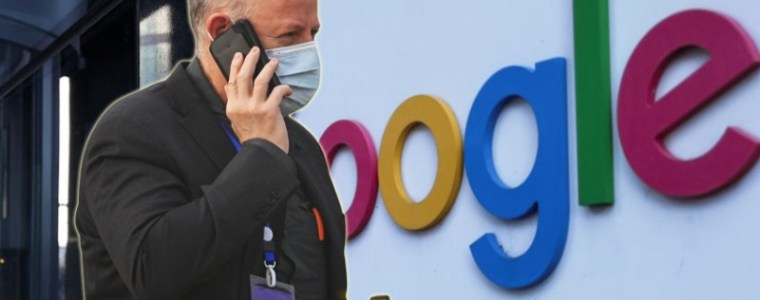 google-funded-virus-research-by-wuhan-lab-linked-scientist