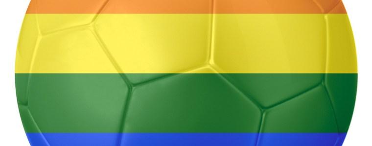 fusball,-politik-und-die-regenbogen-moral