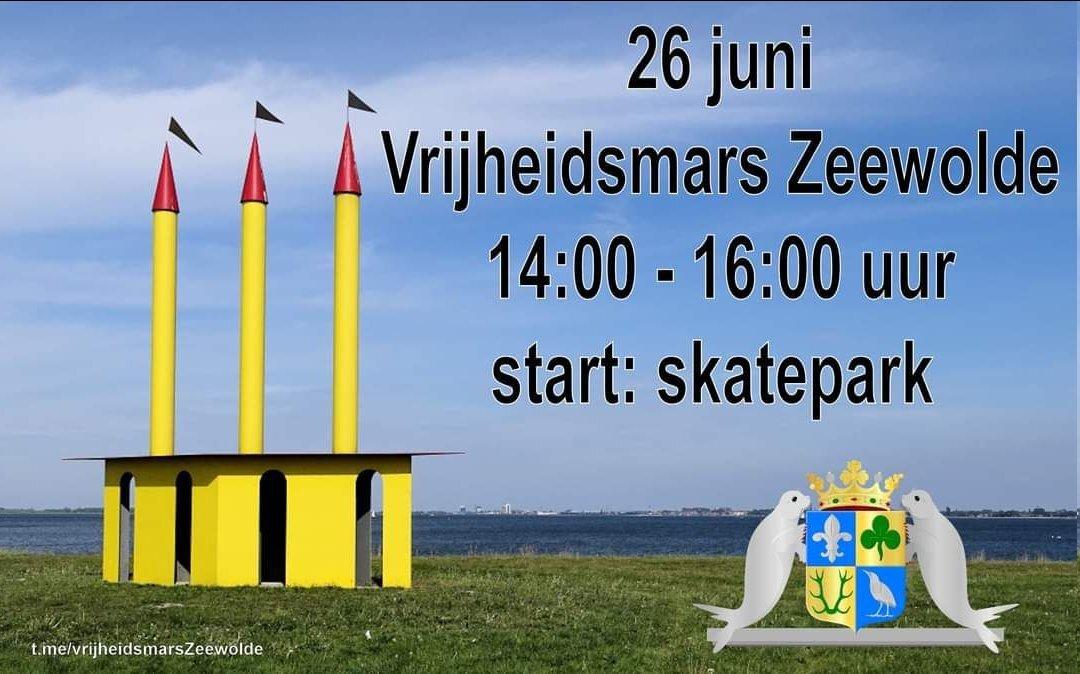de-demonstratie-van-arie-paap-en-de-ukes-for-freedom-in-zeewolde,-26-juni-2021-—-potkaars-–-praat-met-iedereen