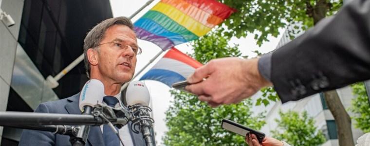 het-hoe-en-waarom-over-anti-homowet-hongarije,-de-'ga-uit-de-eu'-opmerking-mark-rutte-en-de-regenboogkleuren