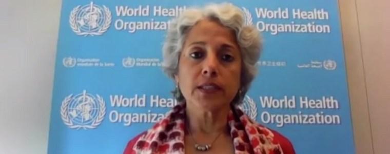 ivermectine:-'who-hoofdwetenschapper-riskeert-de-doodstraf'