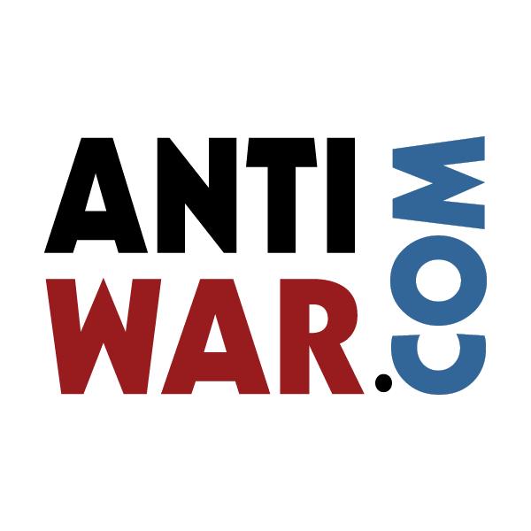 the-sanctimonious-destruction-of-syria:-washington-starves-syrians-to-save-them-–-antiwar.com-original