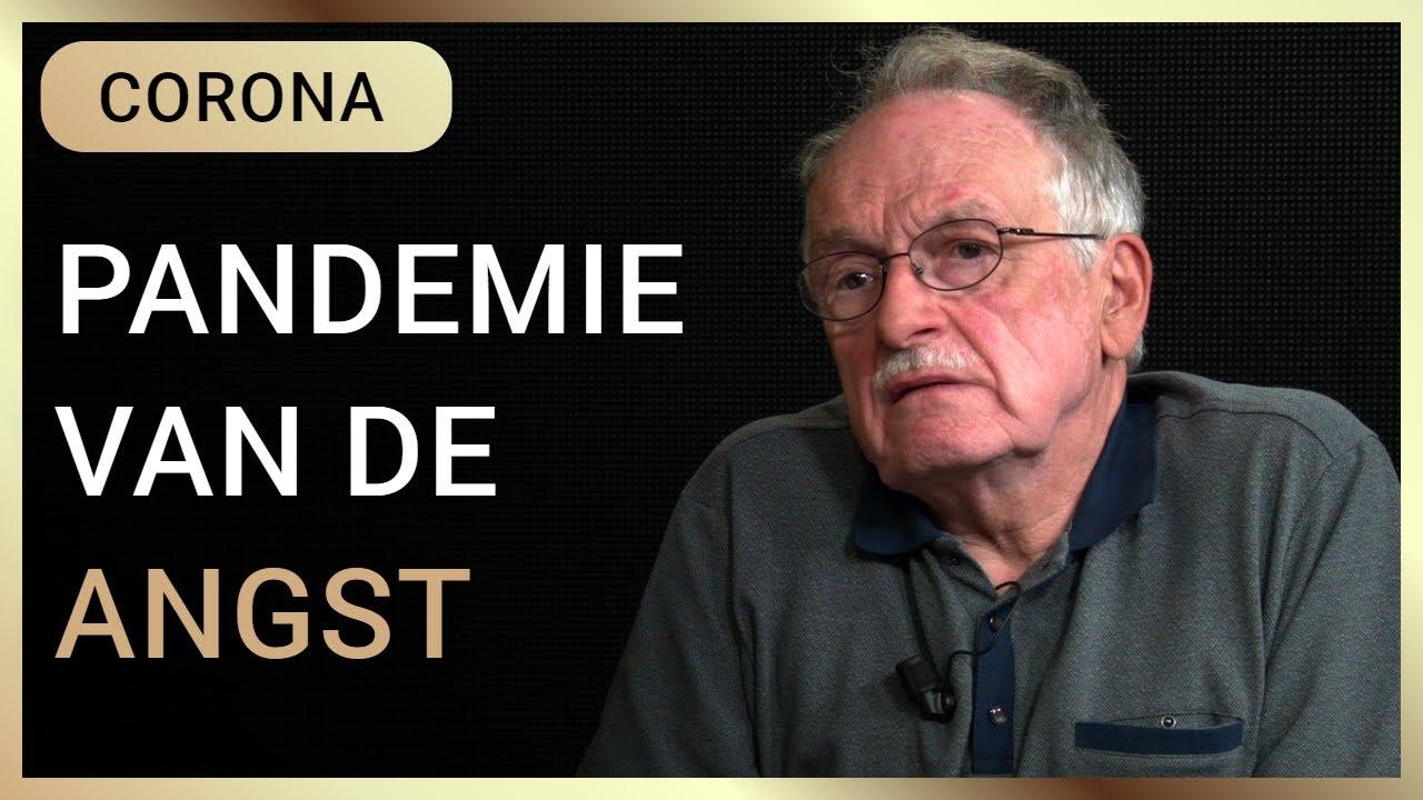pandemie-van-de-angst-–-erik-van-der-horst-met-kees-van-der-pijl-–-cafe-weltschmerz