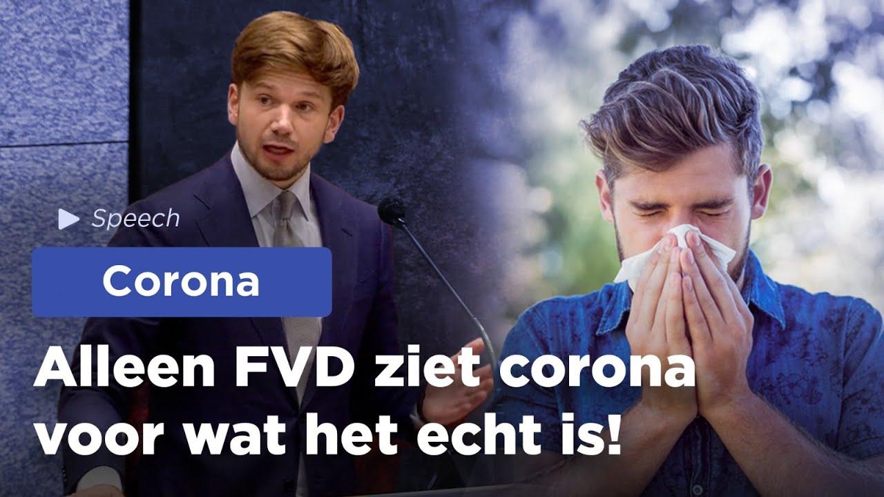 angstaanjagend!-iedere-nederlander-is-de-rug-toegekeerd