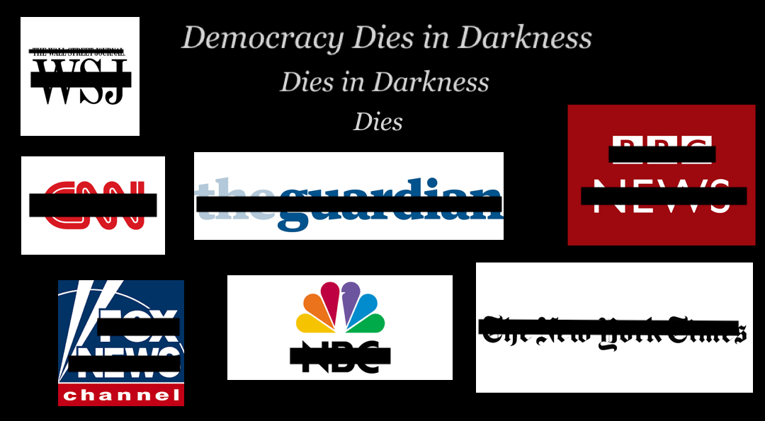 the-horrifying-rise-of-total-mass-media-blackouts-on-inconvenient-news-stories