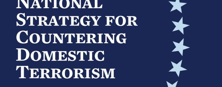 "inside-biden's-new-""domestic-terrorism""-strategy"