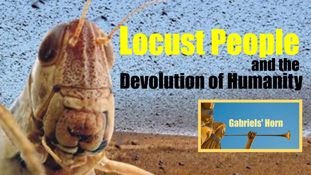 locust-people-and-the-devolution-of-humanity-–-forbidden-knowledge-tv