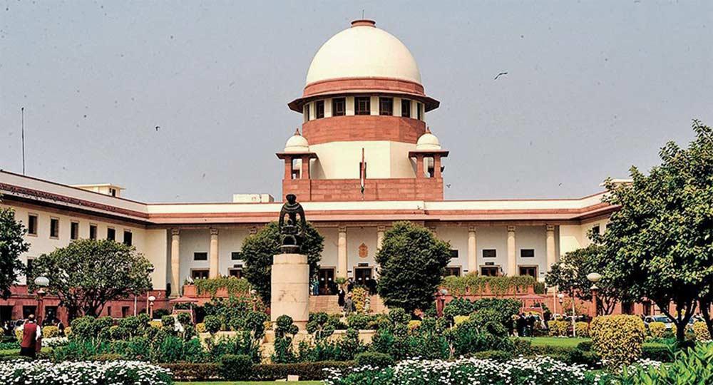 indiase-high-court:-'geen-verplichte-inentingen'-–-enerzijdsanderzijds