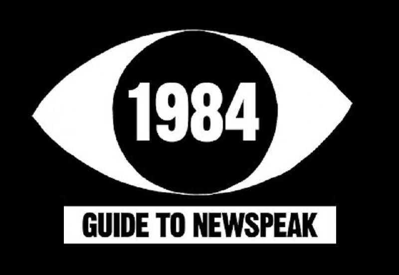 """nieuw-normaal-newspeak-#1:-""""kudde-immuniteit""""-–-frontnieuws"""