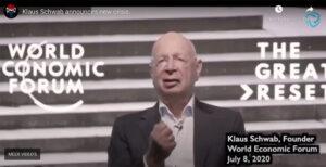 prof.-bob-de-wit:-covid-rommelig-begin-nieuw-tijdperk-–-enerzijdsanderzijds