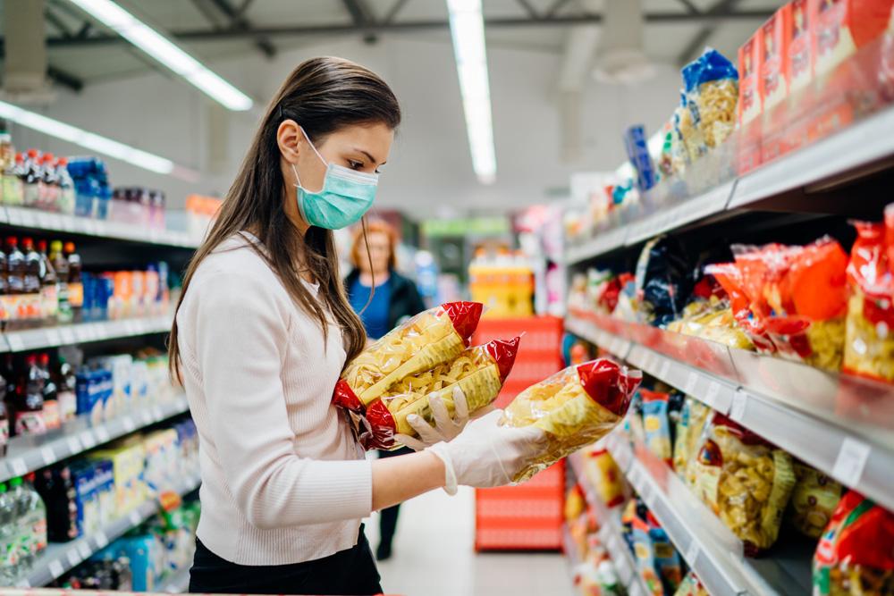 einkommensschwache-familien-sparen-am-essen-oder-heizen