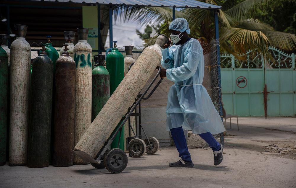 haiti-ist-das-einzige-land-der-westlichen-hemisphare-ohne-impfstoffe-und-jetzt-wurde-haitis-prasident-hingerichtet- -uncut-news.ch