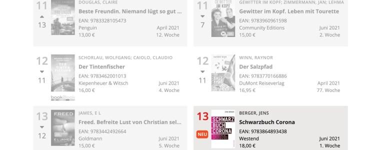 """""""schwarzbuch-corona""""-–-in-der-bestsellerliste-trotz-medien-blockade"""