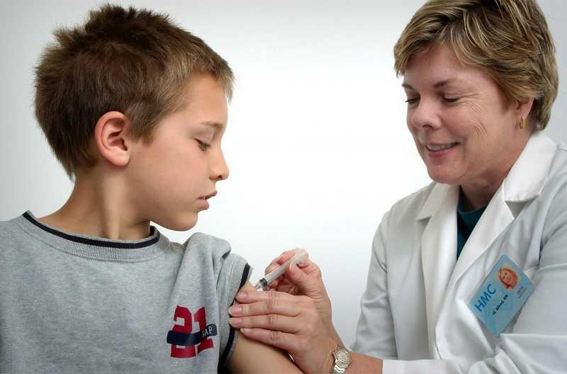 voormalig-vicepresident-pfizer:-kinderen-hebben-50-keer-meer-kans-om-te-sterven-door-vaccin-tegen-coronavirus-dan-door-het-virus-zelf-–-frontnieuws