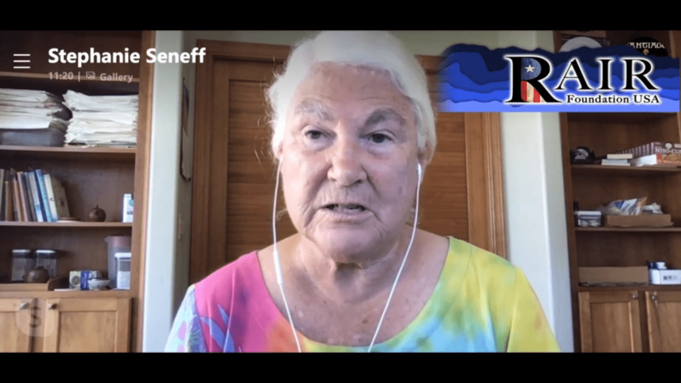 mit-scientist:-covid-vaccines-may-cause-diseases-in-'10-to-15-years'-(exclusive-video)-–-rair