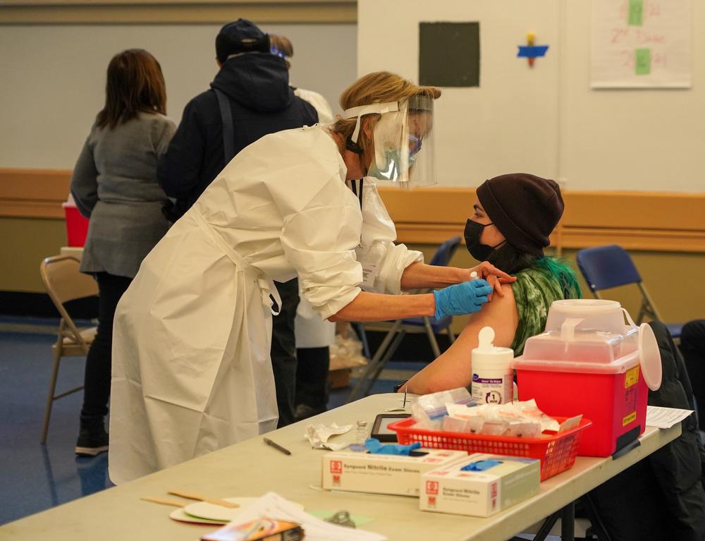 """kinder-impfung:-drangsalierung-wird-weiter-als-""""schutz""""-dargestellt"""