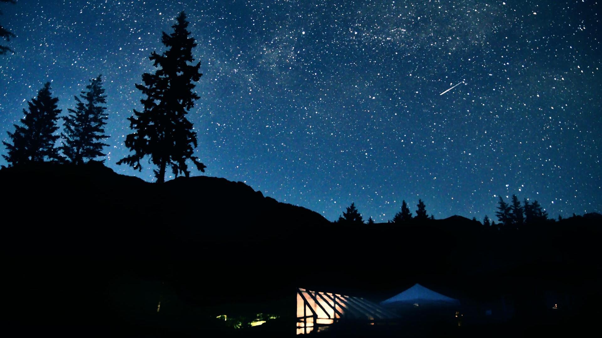 starlink-&-co.der-sternenhimmel-gehort-uns-allen-–-und-nicht-elon-musk-und-jeff-bezos