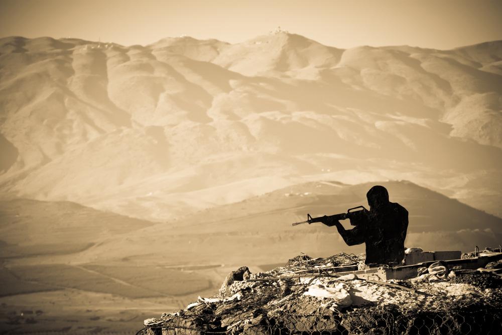 interventionskriege-sind-das-gegenteil-von-sicherheitspolitik