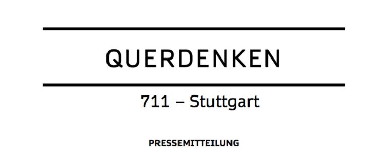 pressemitteilung-querdenken-711:-swr-und-t-online-verirren-sich-in-verschworungstheorien-|-kenfm.de