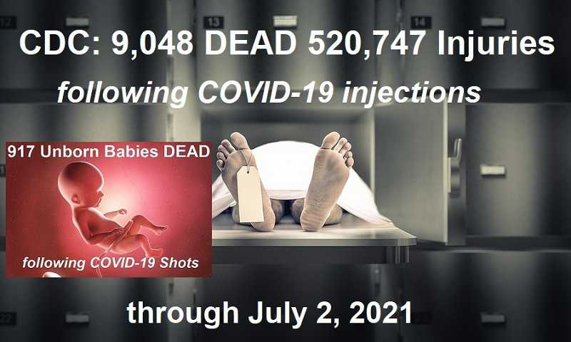 amerikaanse-cdc-voegt-in-een-week-meer-dan-2000-sterfgevallen-toe-in-verband-met-covid-19-injecties-–-917-sterfgevallen-bij-ongeboren-baby's-–-frontnieuws