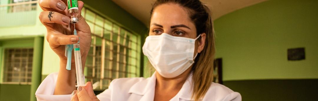 italiaanse-neurochirurg-die-slachtoffer-coronavaccin-opereerde:-'dit-heb-ik-nog-nooit-gezien'