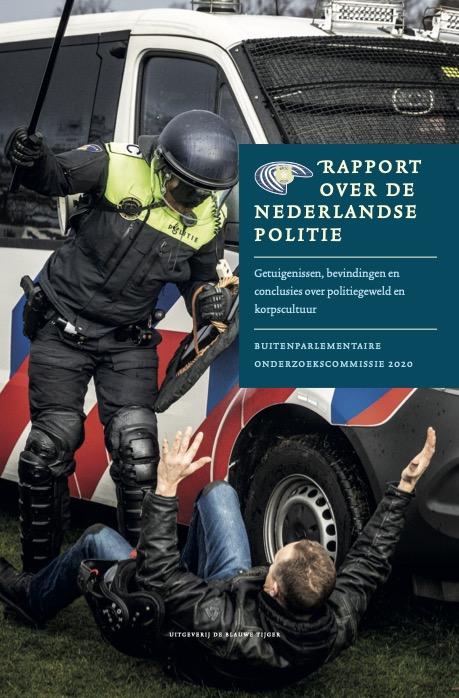 politierapport-buitenparlementaire-onderzoeks-commissie-gepubliceerd